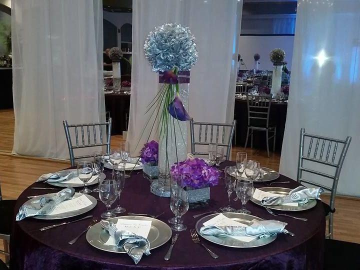 Tmx 1523580507 D2ee8c70de621301 1523580506 1f17035acb17104a 1523580507979 8 Quince8 Orlando wedding venue