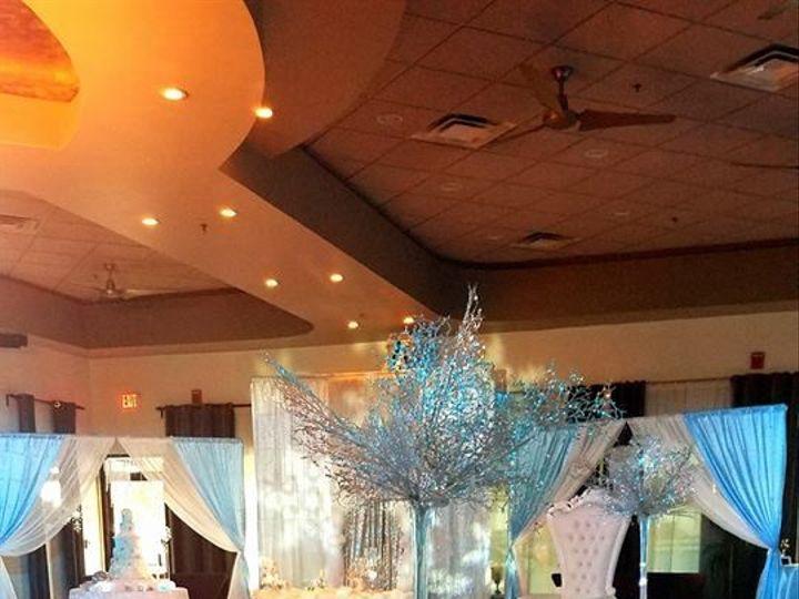 Tmx 1523580515 5a13a100a1099dc8 1523580514 08fc09abfbee713f 1523580515854 9 Quince9 Orlando wedding venue