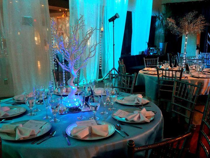 Tmx 1523580538 Ad01c0600adda7b0 1523580537 Baf3a0f9ea0743cb 1523580537730 11 Quince11 Orlando wedding venue