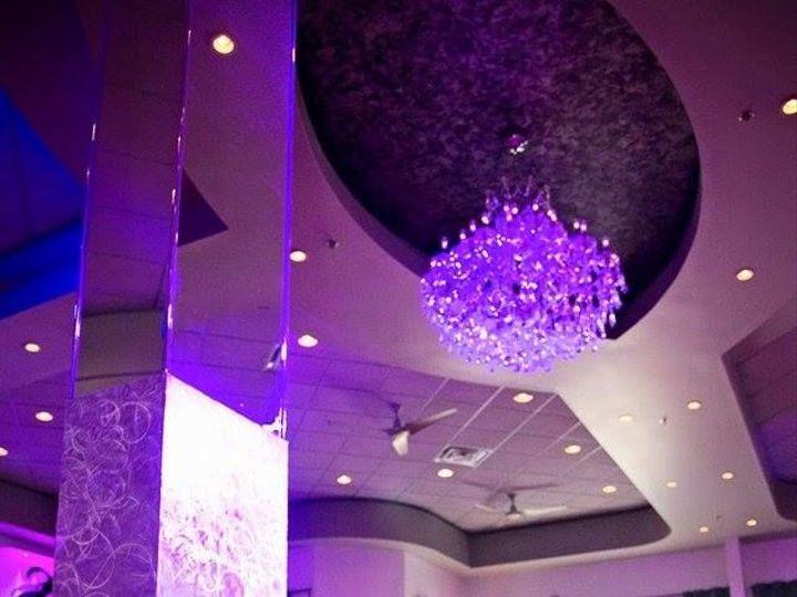 Tmx 1523580548 984e0d9c984882ca 1523580547 631c72ef42c84e0b 1523580548761 12 Quince12 Orlando wedding venue