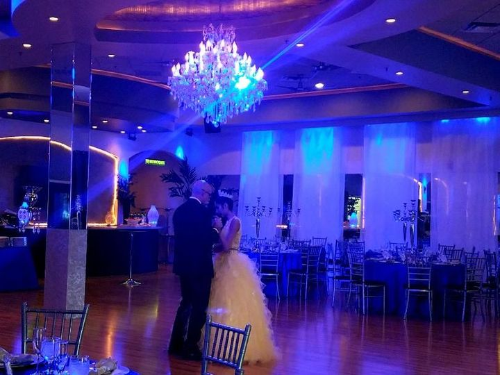 Tmx 1523580558 857b74ff9b3af9c9 1523580558 37f4982f7609dbde 1523580559508 13 Quince13 Orlando wedding venue