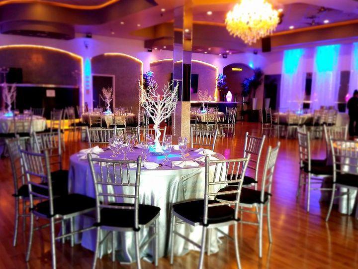 Tmx 1523580577 8e163adf3fb8ee9b 1523580576 A1bd85c38e870d8b 1523580577439 15 Venetianballroom3 Orlando wedding venue