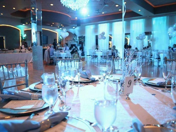 Tmx 1523580644 B472b3c5b6f36714 1523580643 B6c5099c01b7f2c8 1523580644959 18 Birthday2 Orlando wedding venue