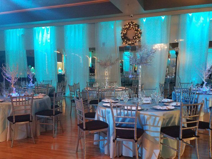 Tmx 1523580706 B1374950fe1557db 1523580705 F3aa5317e1798056 1523580705603 21 Venetianballroom2 Orlando wedding venue