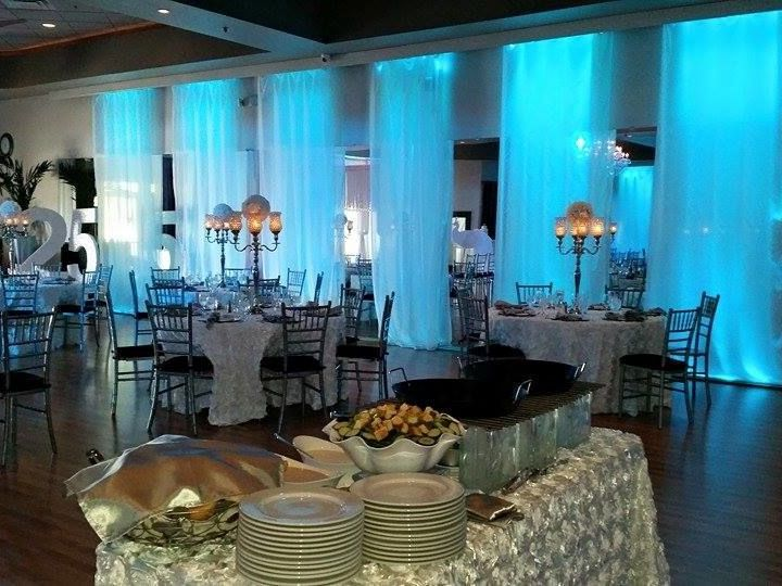 Tmx 1523580734 Fc5c26e65d8505c6 1523580732 9d514d364ce5c696 1523580733946 22 Anniversary Orlando wedding venue