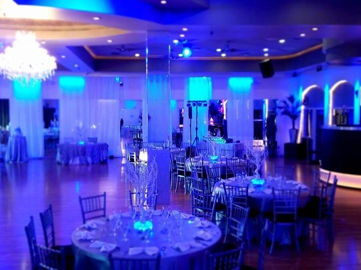 Tmx 1524158091 1d90ac80da6035a9 1524158090 Accf3b99c82f12a4 1524158085273 1 Wedding Orlando wedding venue