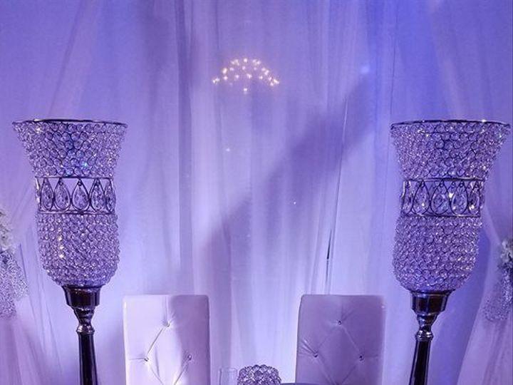 Tmx 1524158102 713e004c63f7141a 1524158102 1ec848c24044a78b 1524158096683 2 Wedding1 Orlando wedding venue