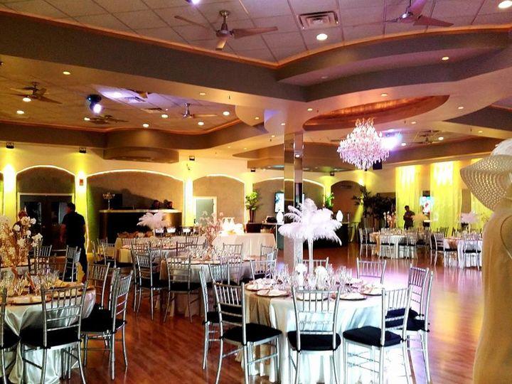Tmx 1524158122 754ea45d0dc74a6f 1524158121 41bf18fd23fc2df4 1524158116632 4 Wedding3 Orlando wedding venue