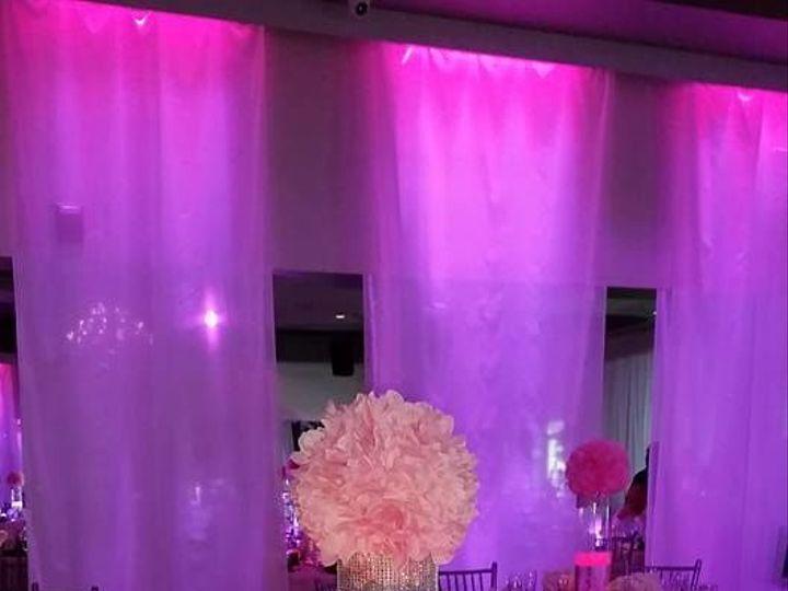 Tmx 1524158129 D23d7768b021a06a 1524158128 629977674e963950 1524158123335 5 Wedding4 Orlando wedding venue