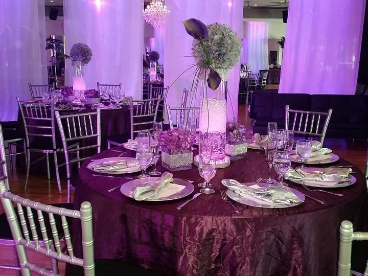 Tmx 1524158134 7cab3a2b01666dd9 1524158134 6d901ce1c71a6f44 1524158128952 6 Wedding5 Orlando wedding venue