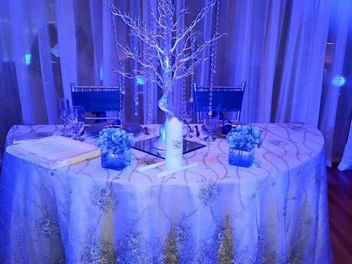 Tmx 1524158173 F2552d10ca6de76b 1524158172 B4a5e58c0b816b6e 1524158167468 12 Wedding11 Orlando wedding venue