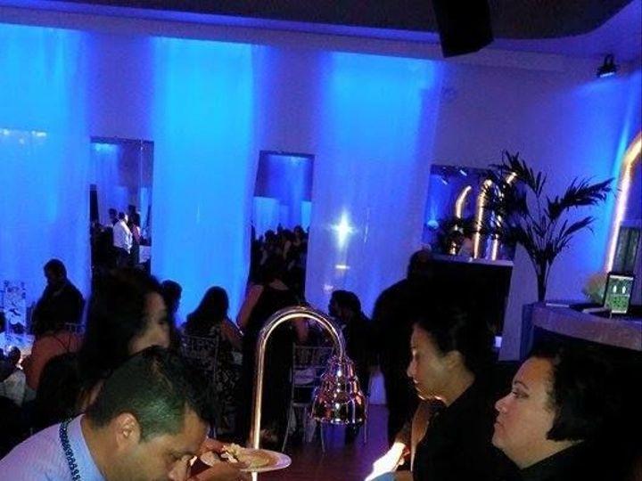 Tmx 1524158262 777c20d611a34371 1524158261 84736d8a3d35a513 1524158256136 18 Buffetsetup Orlando wedding venue