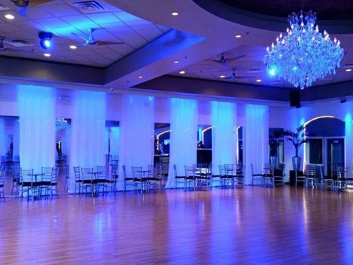 Tmx 1524158841 Bedc0a2d0298bdd9 1524158840 75d49630a723b4cf 1524158834966 10 Ballroom Orlando wedding venue