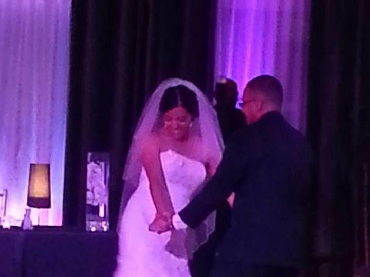 Tmx 1524160488 F5f602b793b804fb 1524160487 087f53e2a849c4df 1524160482333 2 Wedding15 Orlando wedding venue