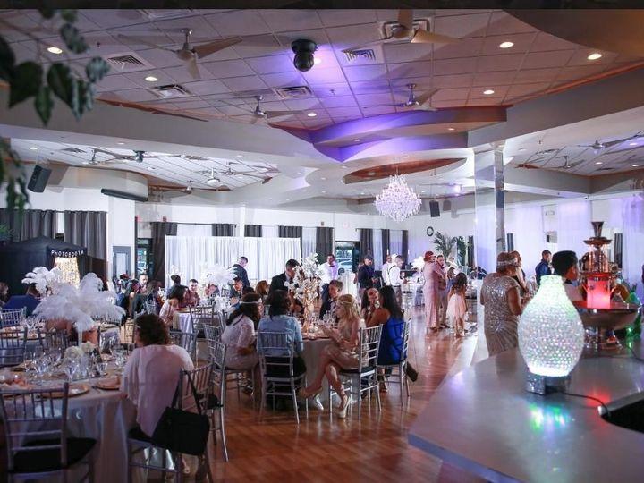 Tmx 1524241413 0779e571361af087 1524241411 Ee25004c7e6fd848 1524241405199 1 Wedding001 Orlando wedding venue