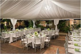 Coast to Coast Event Rentals