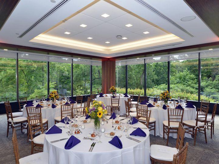 Tmx 1499908281800 Novainn004 Wayne, PA wedding venue