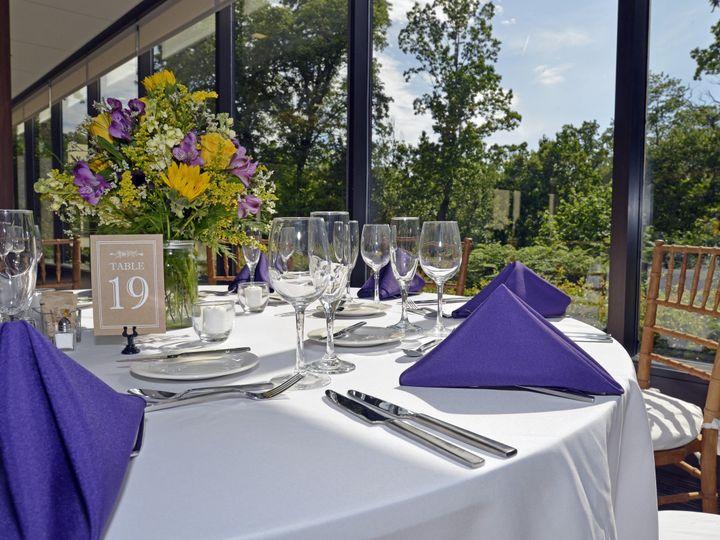 Tmx 1499908334716 Novainn014 Wayne, PA wedding venue