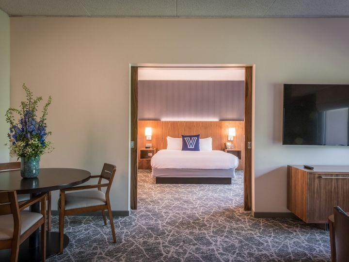 Tmx 1501180961923 Suite 1web Wayne, PA wedding venue