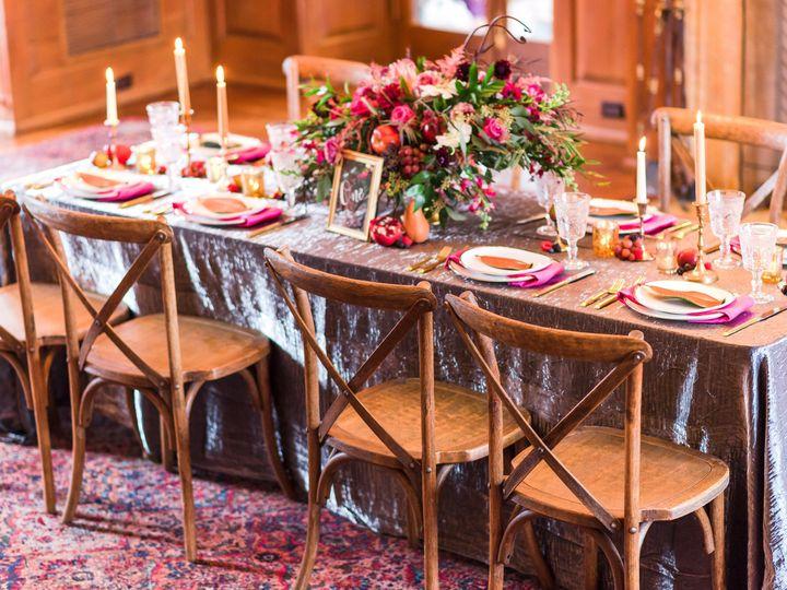 Tmx 1535550863 D5fccacfc072290f 1535550859 598dbcd0ec0fc569 1535550858447 22 TheInnatVillanova Wayne, PA wedding venue