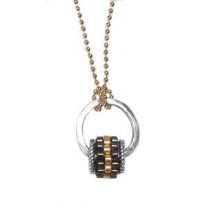 Tmx 1294082310786 Nr0001.nwebthumb Sherman Oaks wedding jewelry