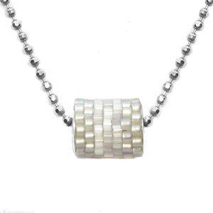 Tmx 1294082317692 Nr0028.nwebthumb Sherman Oaks wedding jewelry