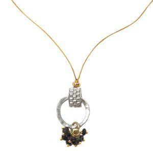 Tmx 1294082319114 Nr0044.nwebdefault Sherman Oaks wedding jewelry