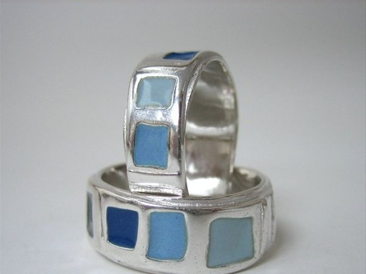 Tmx 1305323941907 NRGMPJbandringla Sherman Oaks wedding jewelry