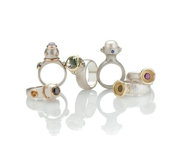 Tmx 1305324023470 NRGSABrings Sherman Oaks wedding jewelry
