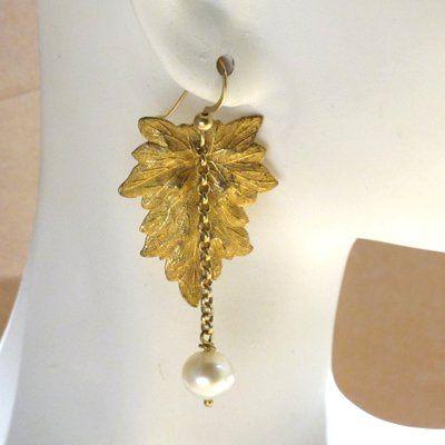 Tmx 1326572277304 Mae110424001.ewebalt1 Sherman Oaks wedding jewelry