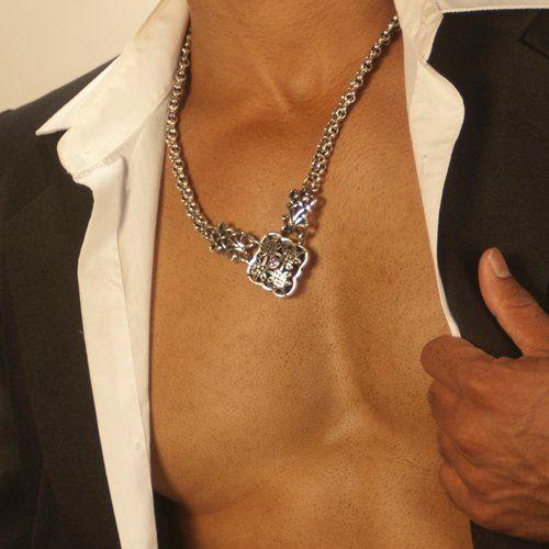 Tmx 1326572363085 SM111004005N04 Sherman Oaks wedding jewelry