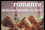 No Roses Gallery Los Angeles: Artisan Jewelry for Wedding, Engagement, Bridal, Commitment image