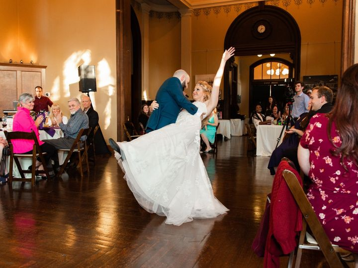 Tmx Img11751 51 495926 157833900118099 Louisville, KY wedding dj