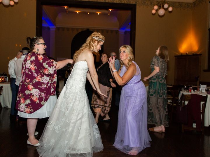 Tmx Img12238 51 495926 157833912527226 Louisville, KY wedding dj
