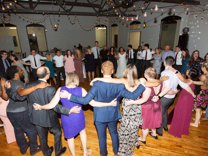 Tmx Img23181 51 495926 157833860129754 Louisville, KY wedding dj
