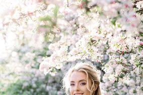 Bliss & Joy Photography