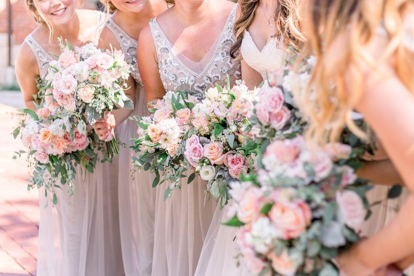 weddingwithholly 105 51 995926 1566349887