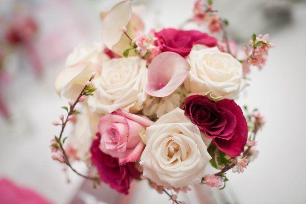Couture Fleur