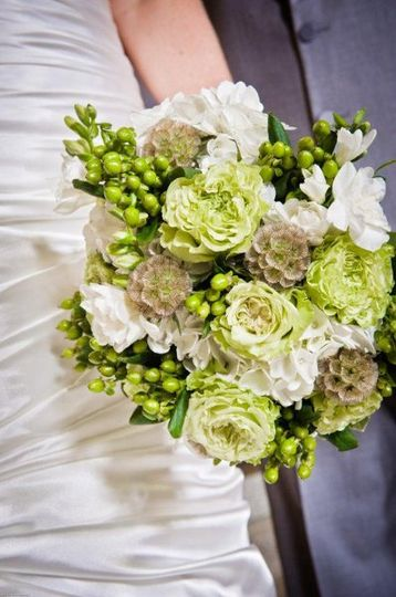 Flower shops in white bear lake mn actionappraisal best send flowers to honsa anderson funeral home in white bear lake mn mightylinksfo