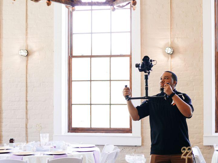 Tmx 1497296018 84e6ffb942405767 IMG 9047 Charlotte, NC wedding videography