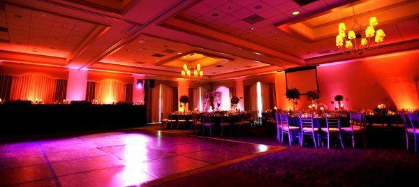Tmx 1306273289459 AnaheimHills2 Brea wedding dj