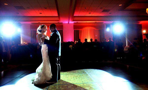 Tmx 1306273320193 AnaheimHills1 Brea wedding dj
