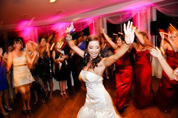 Tmx 1306273582818 Falkner2 Brea wedding dj