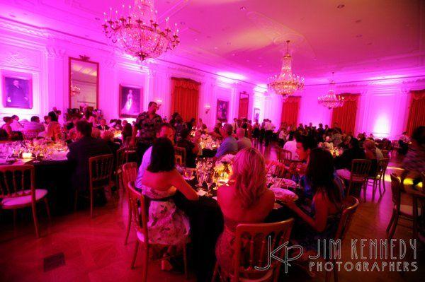 Tmx 1306273662865 Edmisten4379 Brea wedding dj