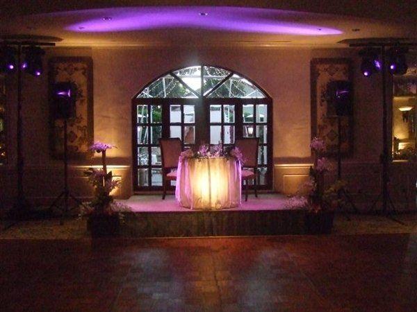Tmx 1306273860631 HeadTableWHOLE Brea wedding dj