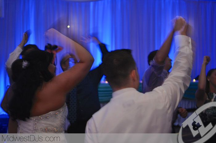 Tmx 1414782385132 Photo 3 Des Moines wedding dj