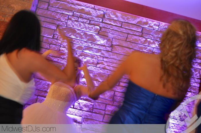 Tmx 1414782387111 Photo 4 Des Moines wedding dj