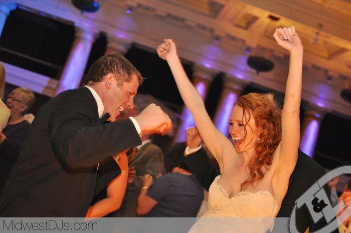 Tmx 1414782399051 Photo 8 Des Moines wedding dj
