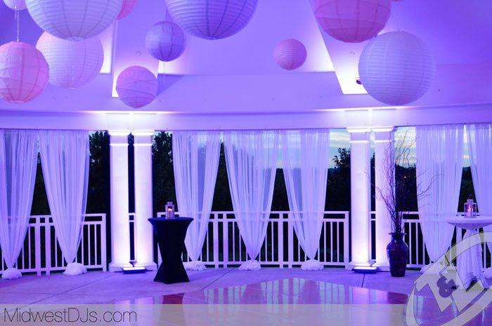 Tmx 1414782404323 Photo 10 Des Moines wedding dj