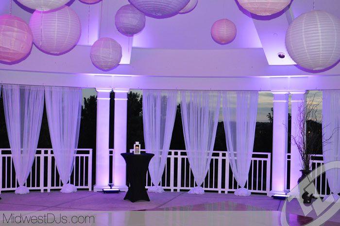 Tmx 1414782406194 Photo 11 Des Moines wedding dj